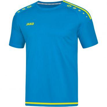 JAKO T-shirt Striker 2.0 4219-89