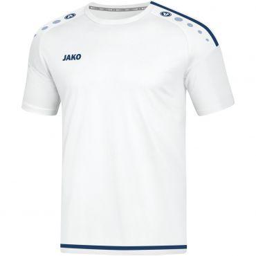 JAKO T-shirt Striker 2.0 4219-90