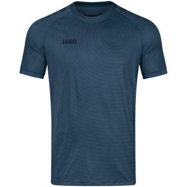 JAKO Shirt World 4230