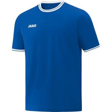 JAKO Shooting Shirt Center 2.0 4250
