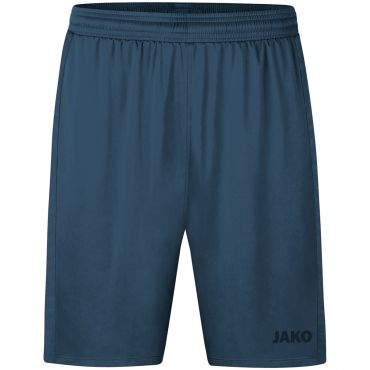 JAKO Short World 4430