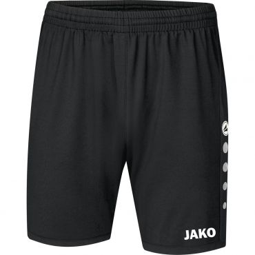 JAKO Short Premium 4465