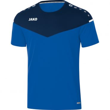 JAKO T-shirt Champ 2.0 6120-49