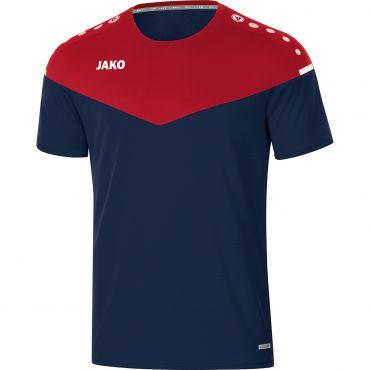 JAKO T-shirt Champ 2.0 6120-91