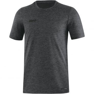 JAKO T-Shirt Premium Basics 6129-21