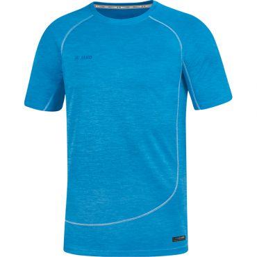 JAKO T-Shirt Active Basics 6149