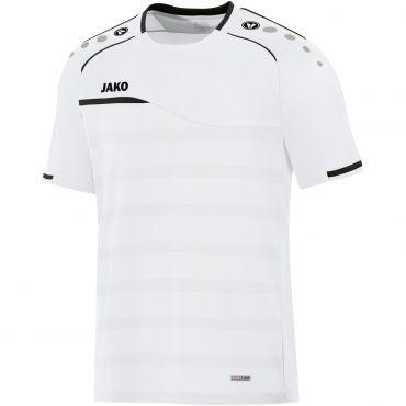 JAKO T-shirt Prestige 6158-00