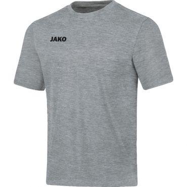 JAKO T-Shirt Base 6165