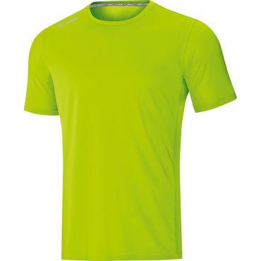 JAKO T-Shirt Run 2.0 6175