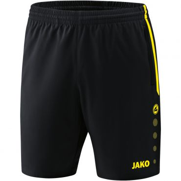 JAKO Short Competition 2.0 6218-33