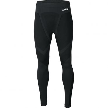 JAKO Long Tight Comfort 2.0 6555-08
