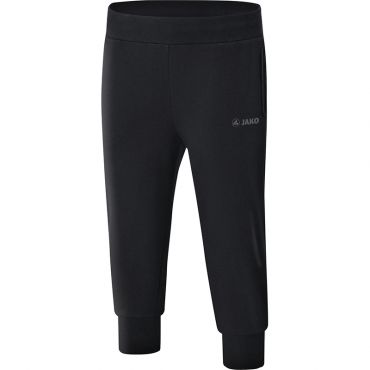 JAKO Sweat Capri Basic 6703