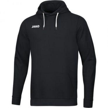 JAKO Sweater met kap Base 6765-08