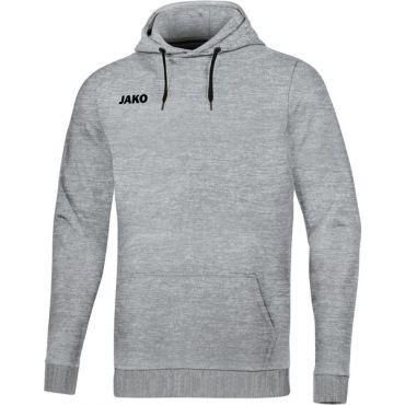 JAKO Sweater met kap Base 6765