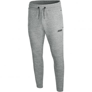 JAKO Joggingbroek Premium Basics 8429-40