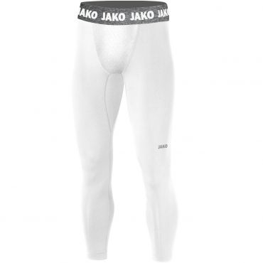 JAKO Long Tight Compression 2.0 8451-00
