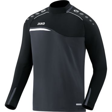 JAKO Sweater Competition 2.0 8818-08