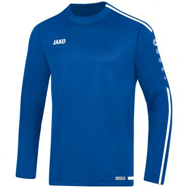 JAKO Sweater Striker 2.0 8819-04
