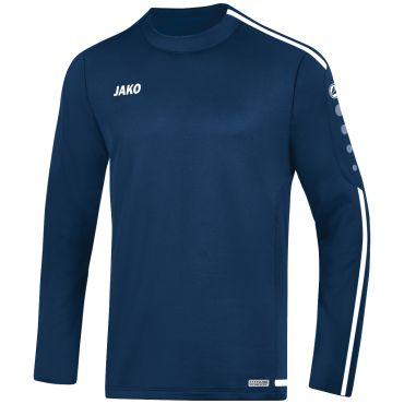 JAKO Sweater Striker 2.0 8819-99