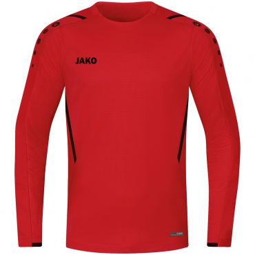 JAKO Sweater Challenge 8821