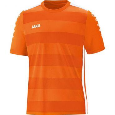JAKO Shirt Celtic 2.0 KM 4205-19
