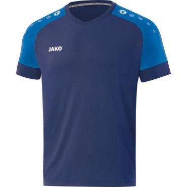 JAKO Shirt Champ 2.0 KM 4220-48
